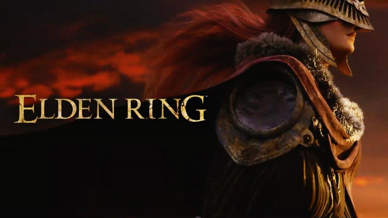 Elden Ring'in Co-op Olarak Oynanabileceği Onaylandı!