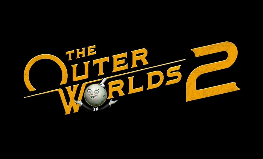 The Outer Worlds 2 Duyuruldu!
