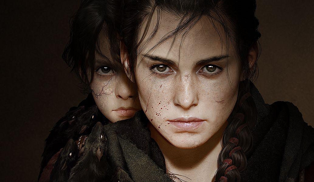 Bir Plague Tale: Requiem 2022'de Çıkıyor