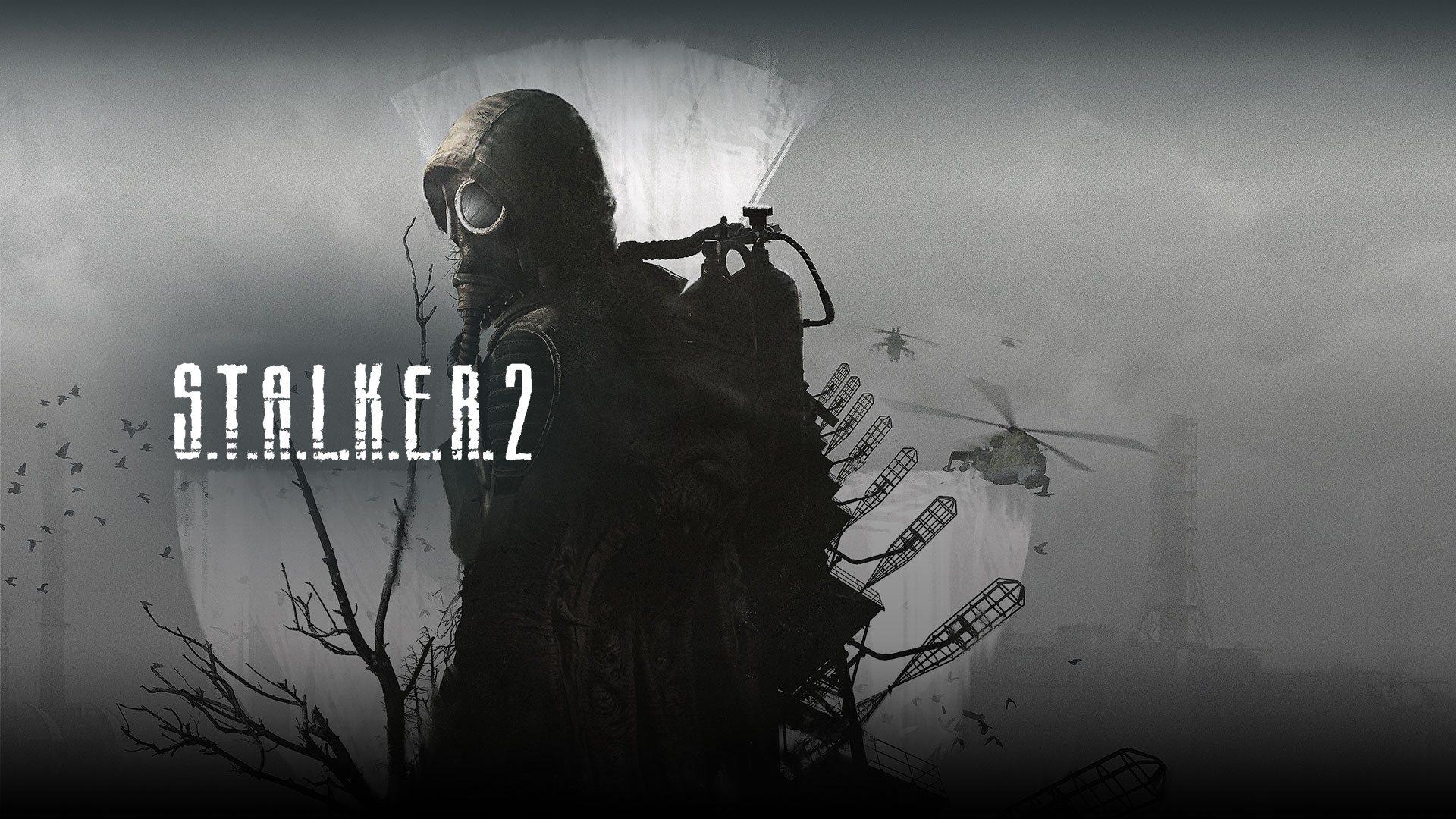 Stalker 2 Çıkış Tarihi Açıklandı ve Gelecek Yıl Geliyor