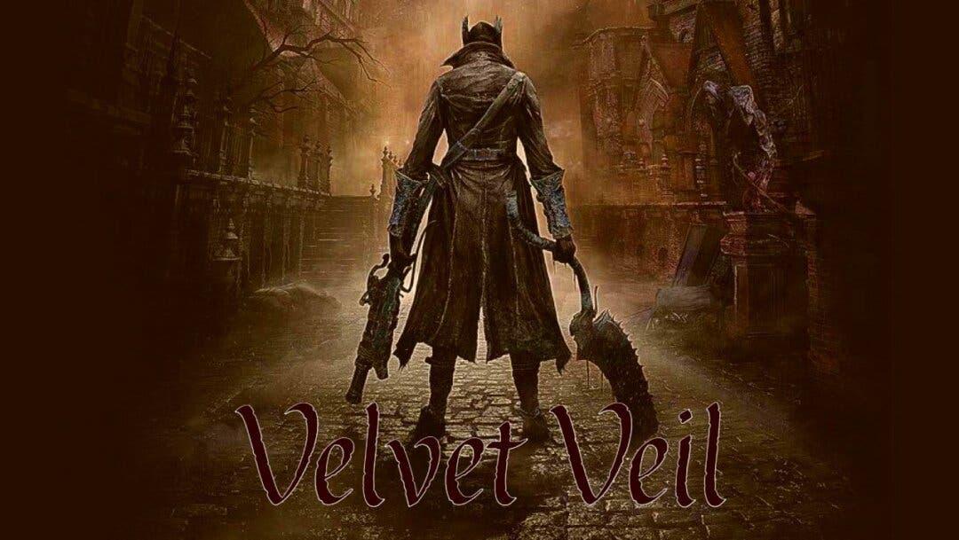 """FromSoftware'dan PS5 Özel Oyunu Olan """"Velvet Veil"""" Sızmış Olabilir Ancak Söylentiler Kesin Değil"""