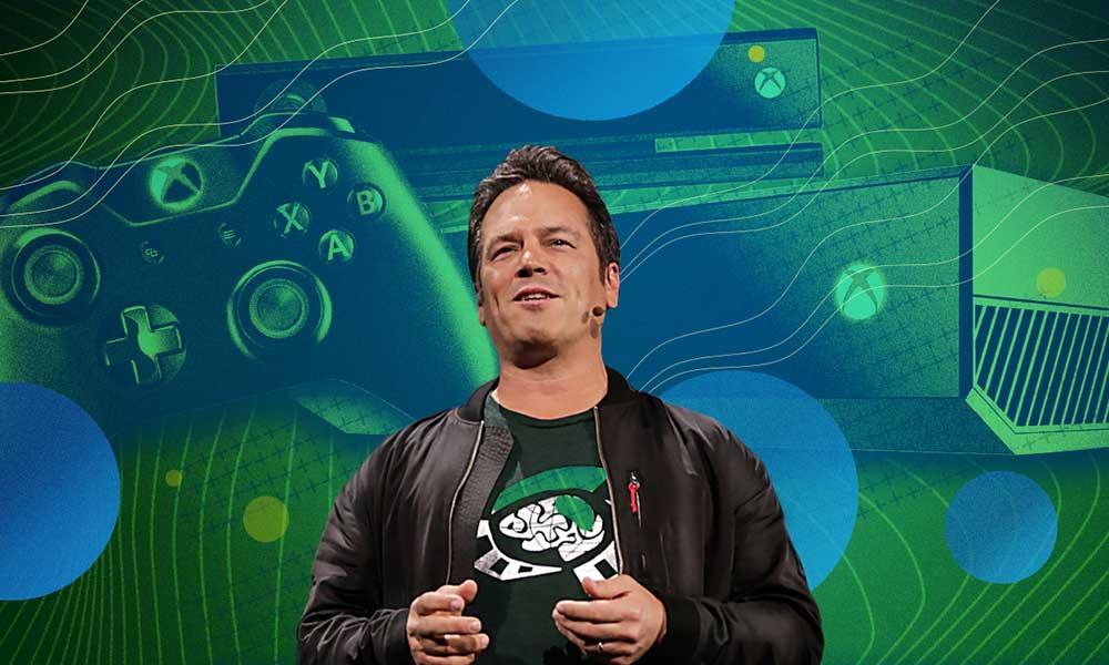 Xbox, 3 Geliştirici Stüdyosu Satın Aldı Söylentisi E3 2021'de Duyurulabilir