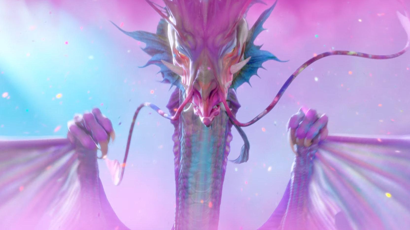 Guild Wars 3'ün Genişleme Paketi Ertelendi