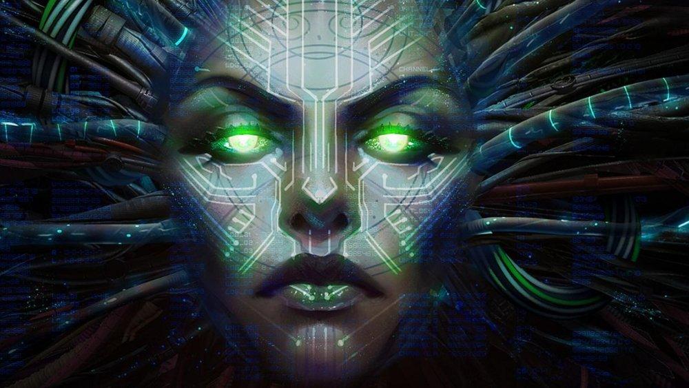 7 Dakikalık System Shock Remake Oynanış Videosu Çıktı