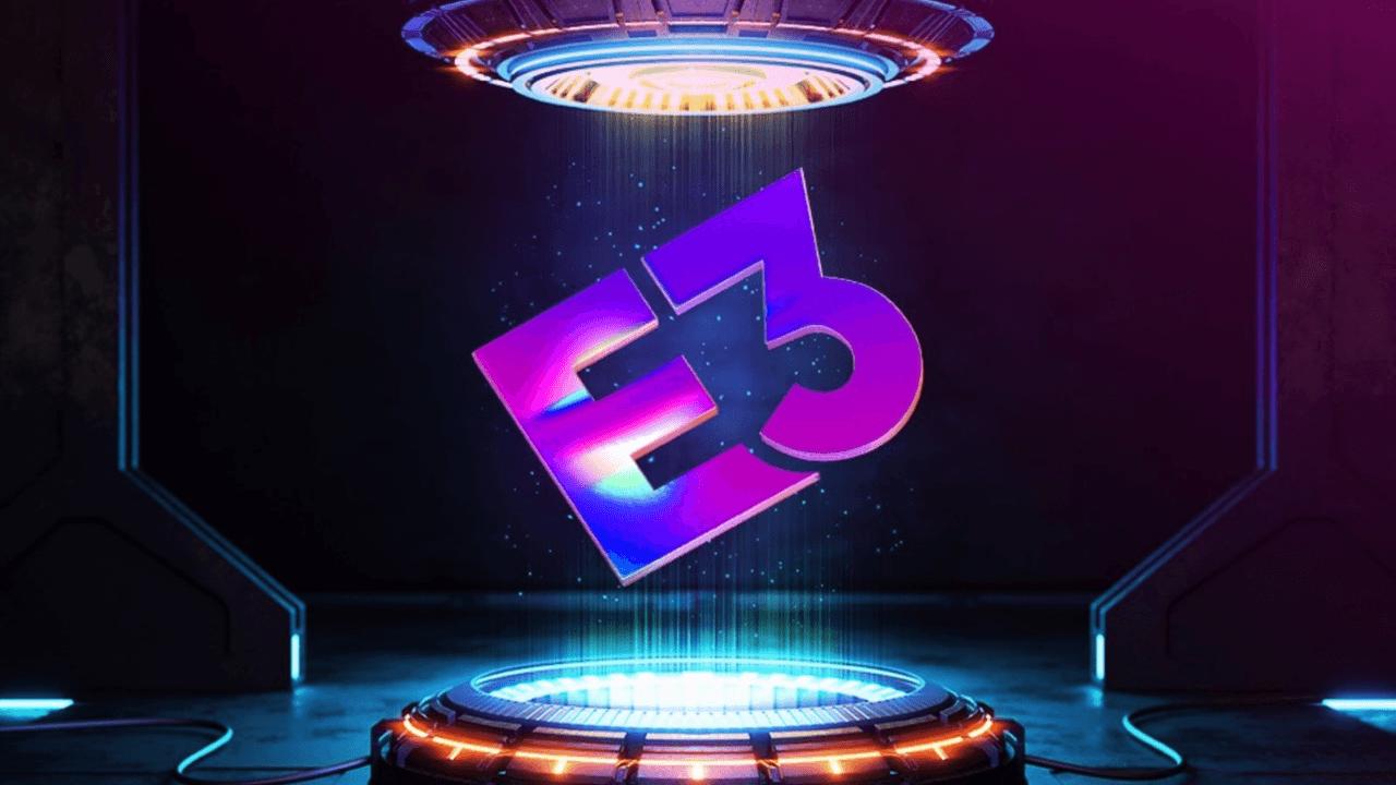 E3 2022 Yüz Yüze Bir Etkinlik Olacak