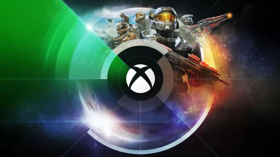 Xbox ve Bethesda E3 Sunumu 90 Dakika Olacak