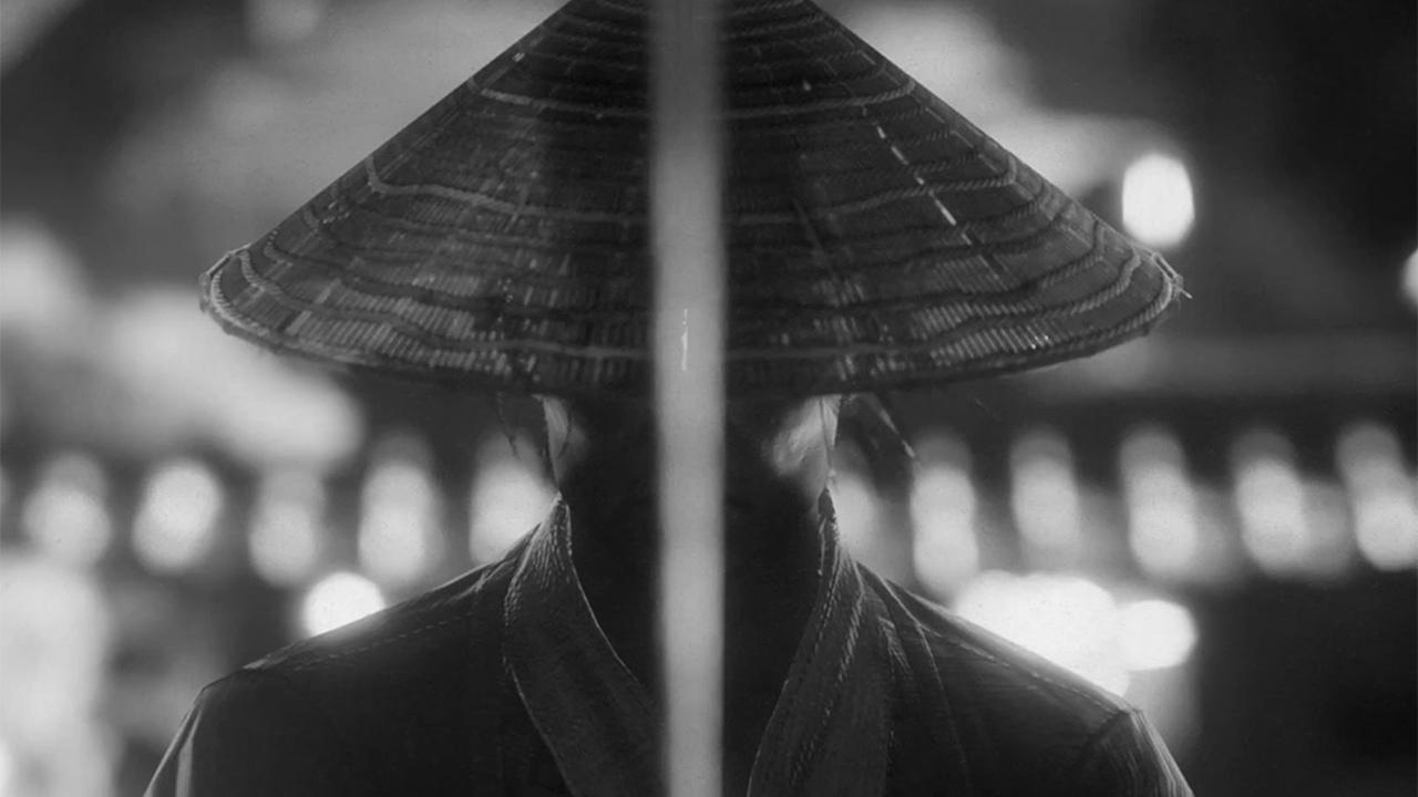 2D Ghost of Tsushima Oyunu: Trek to Yomi