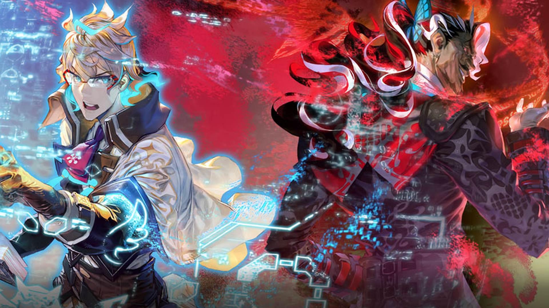 "Konami, Among Us Benzeri olan ""Crimesight"" Oyununu Duyurdu!"