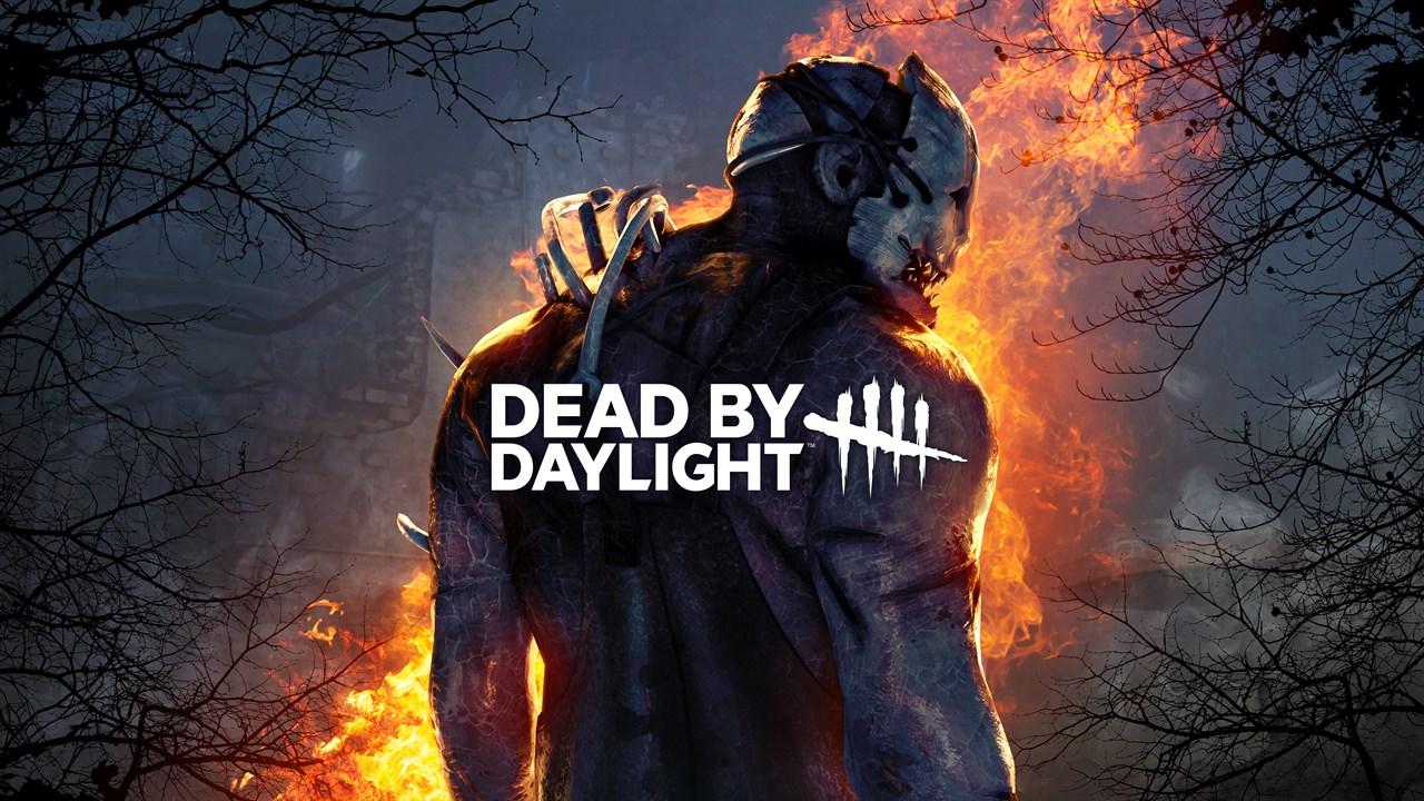 Dead By Daylight 5. Yıldönümünü Tüm Zamanların Eşzamanlı Kullanıcı Rekorunu Kırarak Kutladı!