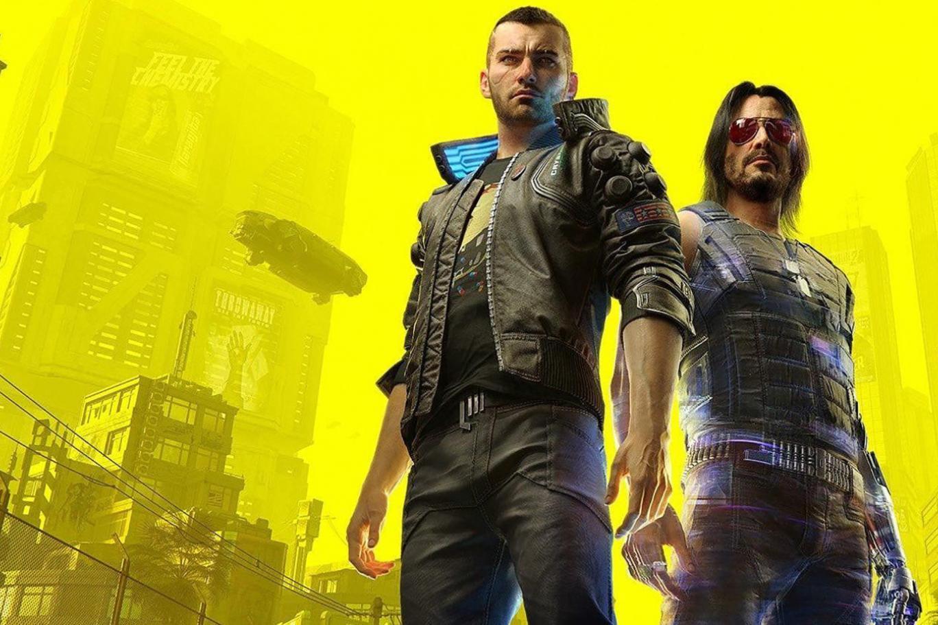 Cyberpunk 2077 PlayStation Store'a Geri Dönüyor, Ancak Sony PS4 Sorunlarının Devam Ettiğini Doğruladı