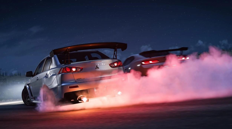 Forza Horizon 5 Pc Özellikleri Açıklandı, Oyun Birçok Orta Dereceli Bir Bilgisayarda Çalışabilecek