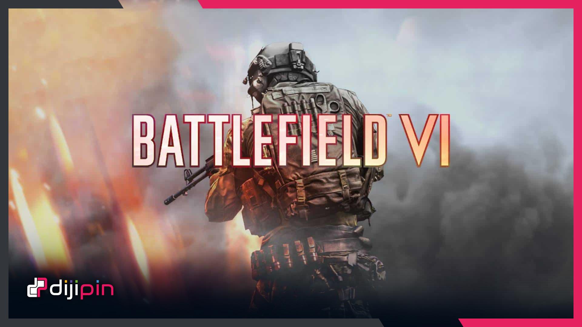Battlefield 6 Çıkış Tarihi ve Sızdırılanlar