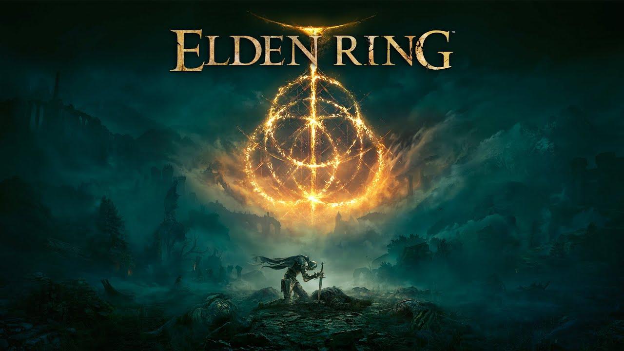 Elden Ring'in Çıkış Tarihi Yepyeni Oynanış Fragmanıyla Açıklandı