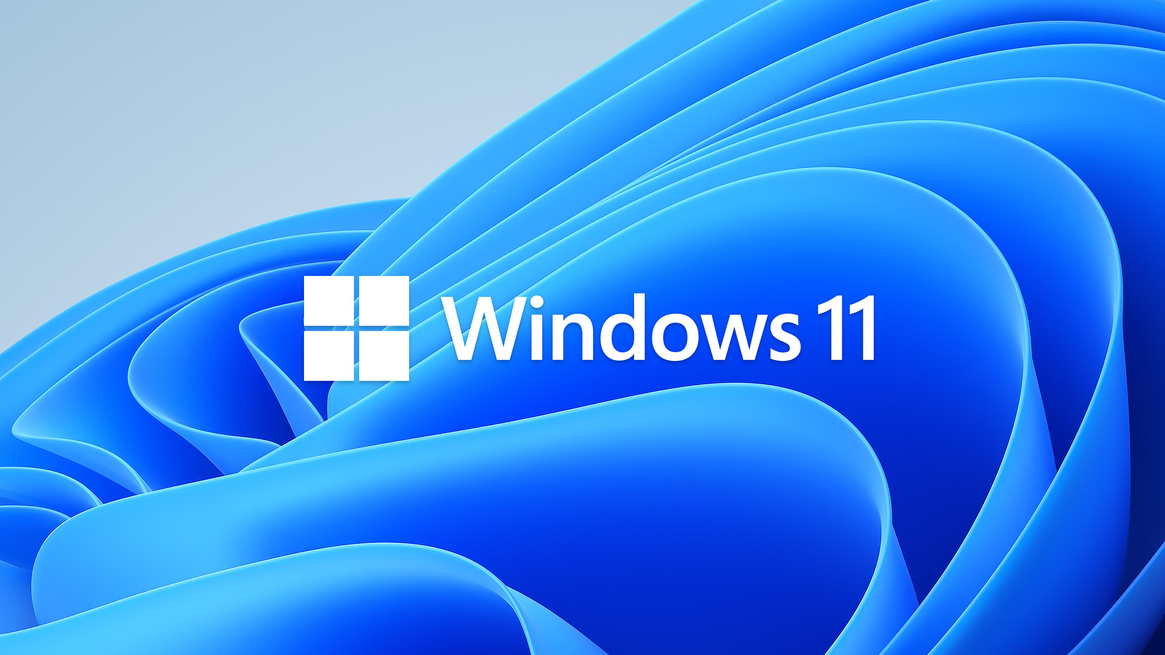 Windows 11 Hakkında: Çıkış Tarihi, Gereksinimler ve Daha Fazlası