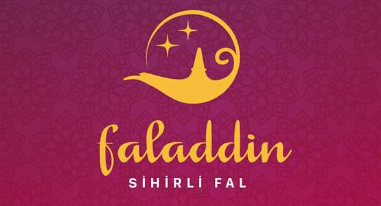Faladdin Kredi